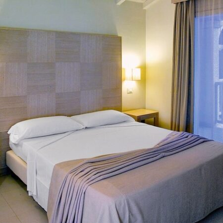 Villaggio-turistico-a-Ragusa-Donnalucat-resort3